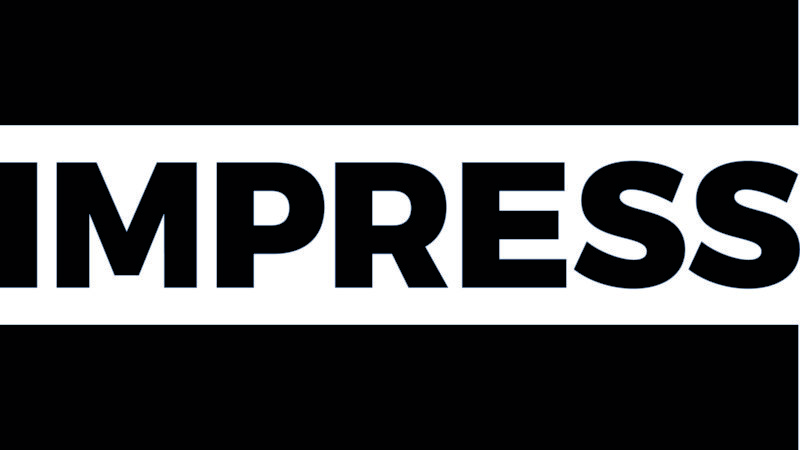 Byline Media ordered to pay journalist Dennis Rice £2,500 under first libel arbitration from regulator Impress
